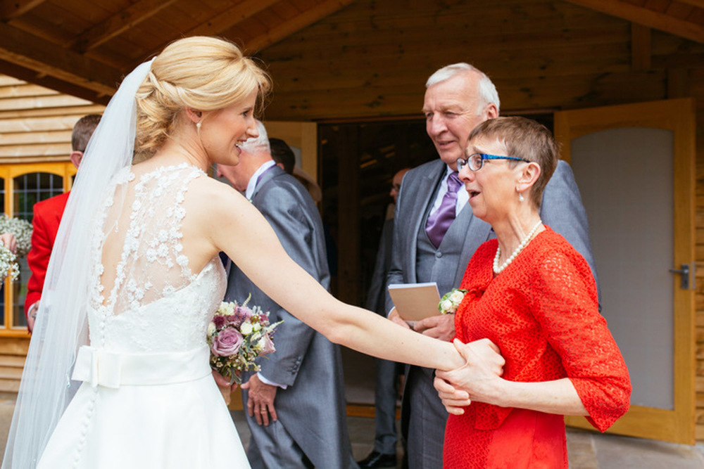 Suzy-Wimbourne-Photography-Wedding-Highlights-43.jpg