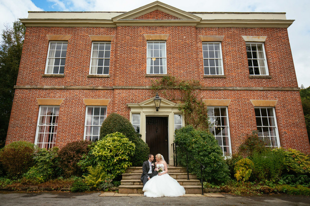 Suzy-Wimbourne-Photography-Wedding-Highlights-90.jpg