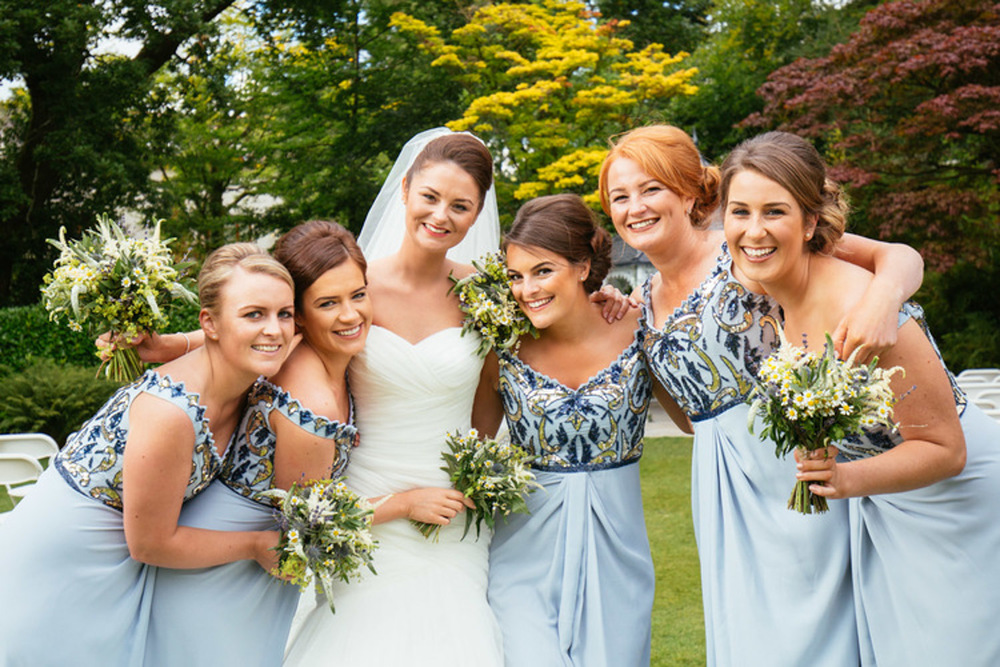 Suzy-Wimbourne-Photography-Wedding-Highlights-92.jpg