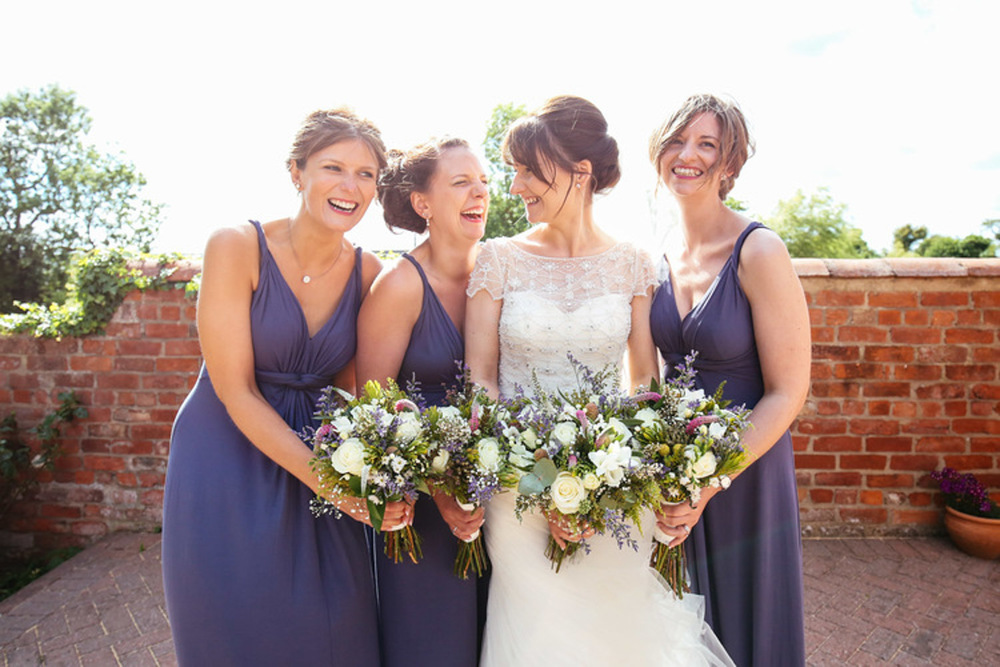 Suzy-Wimbourne-Photography-Wedding-Highlights-95.jpg