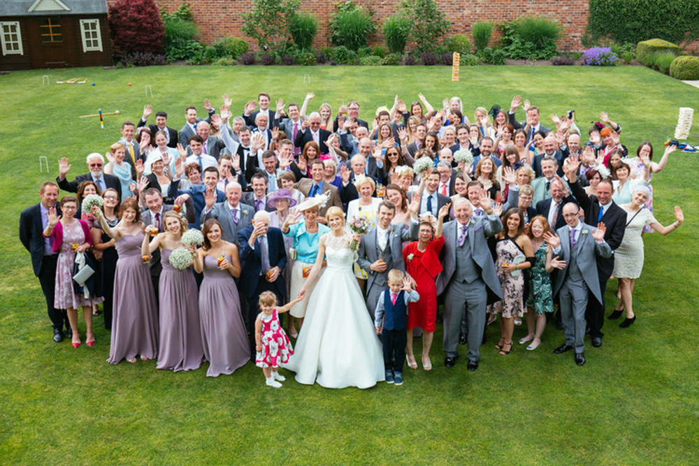Suzy-Wimbourne-Photography-Wedding-Highlights-99.jpg