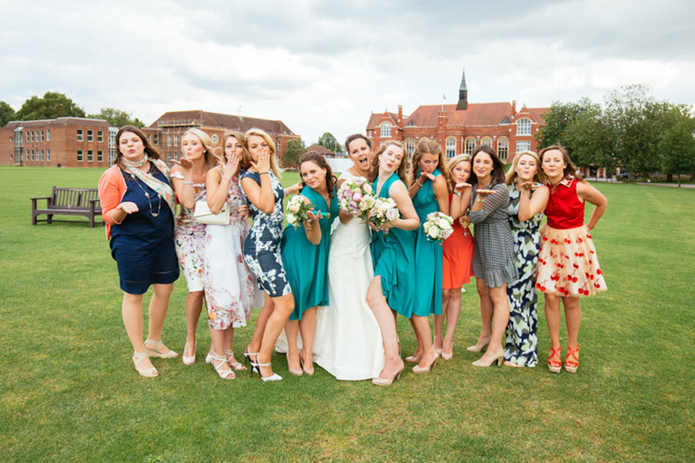 Suzy-Wimbourne-Photography-Wedding-Highlights-129.jpg