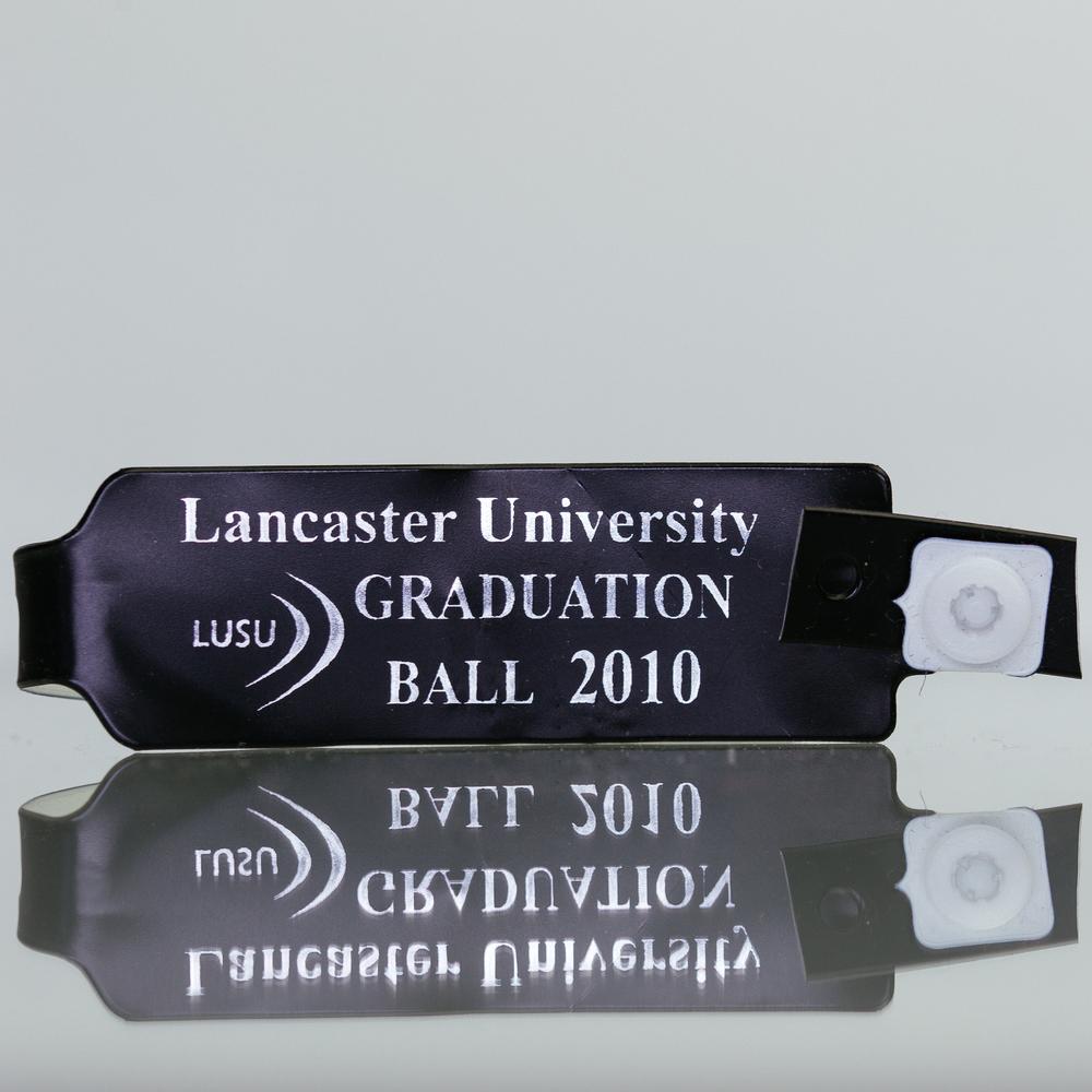 Lancaster University Graduation Ball 2010