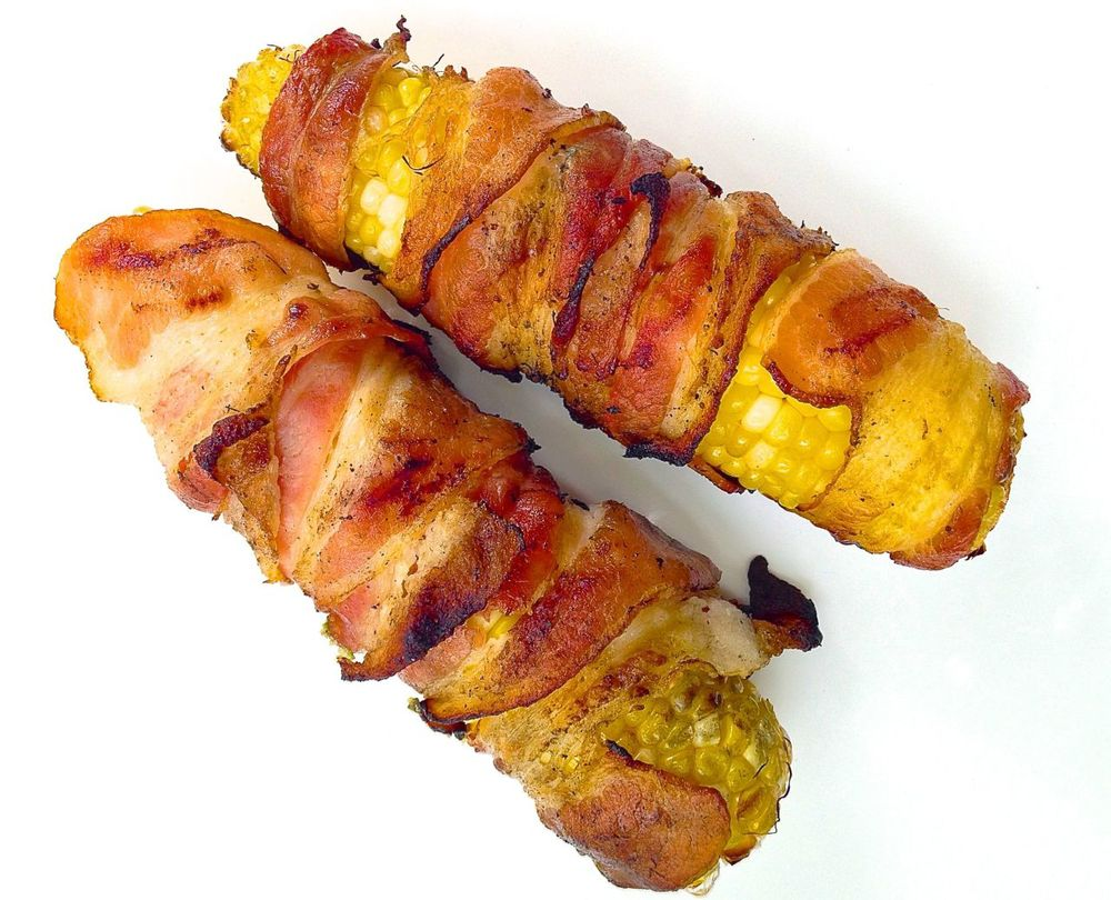 bacon-corn-delish.jpg