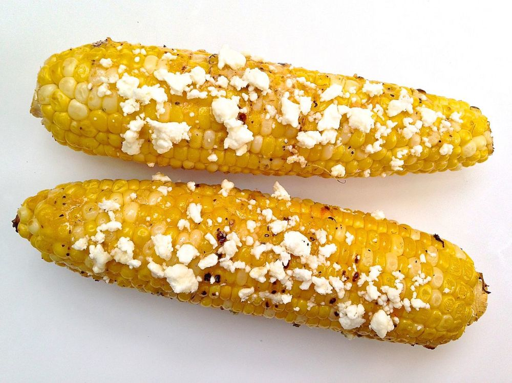 feta-topped-corn-delish.jpg