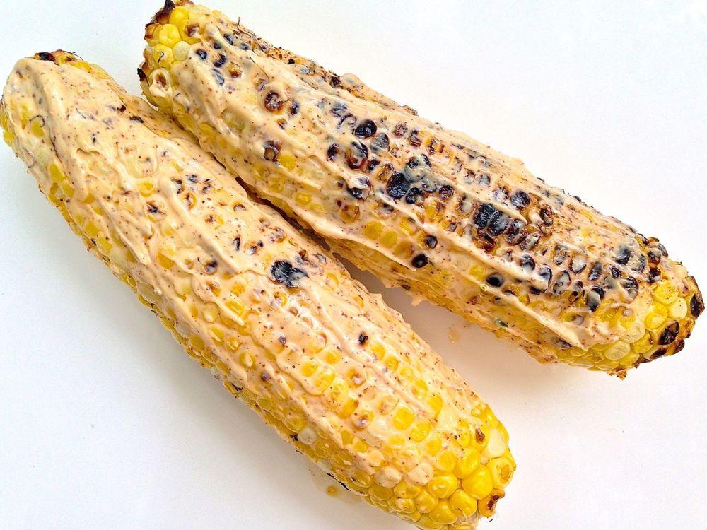 mayo-corn-delish.jpg