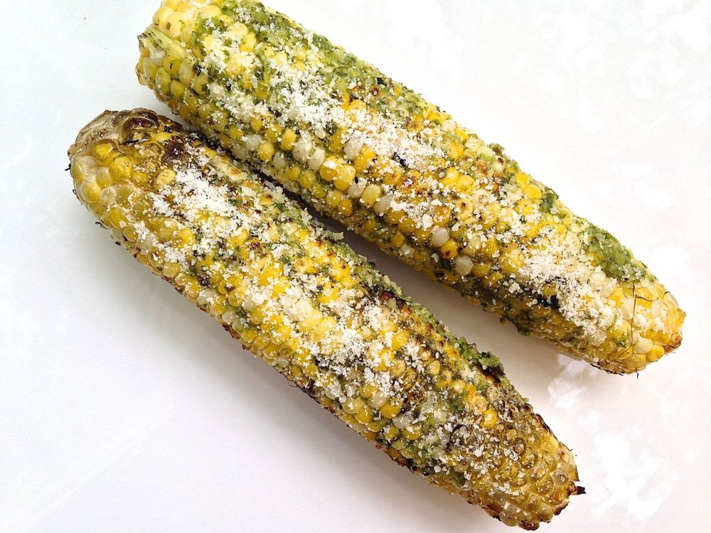 pesto-corn-delish.jpg