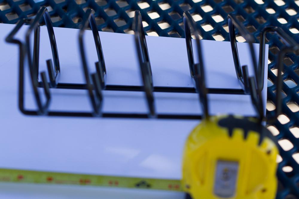 wire-beer-rib-8046T.jpg