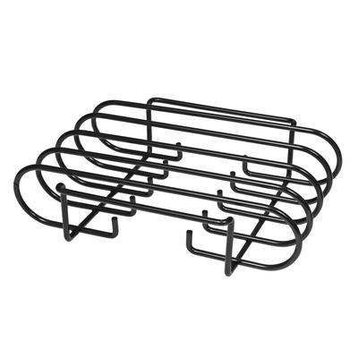 brinkman rack F_4.jpg