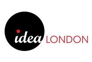 IDEA London