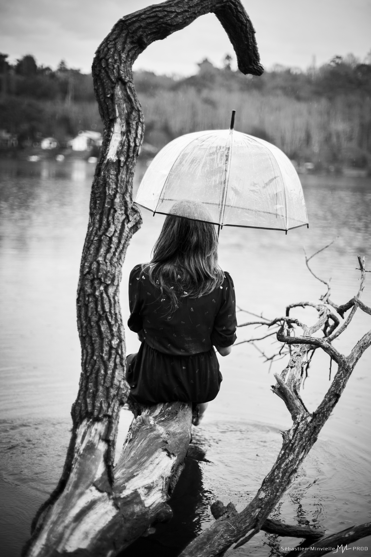 Marina tronc  noir et blanc.jpg