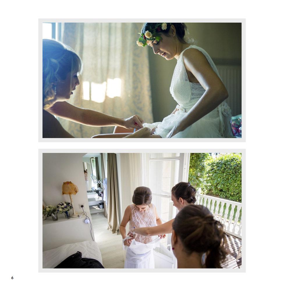 SALON DU MARIAGE 2016 8.jpg