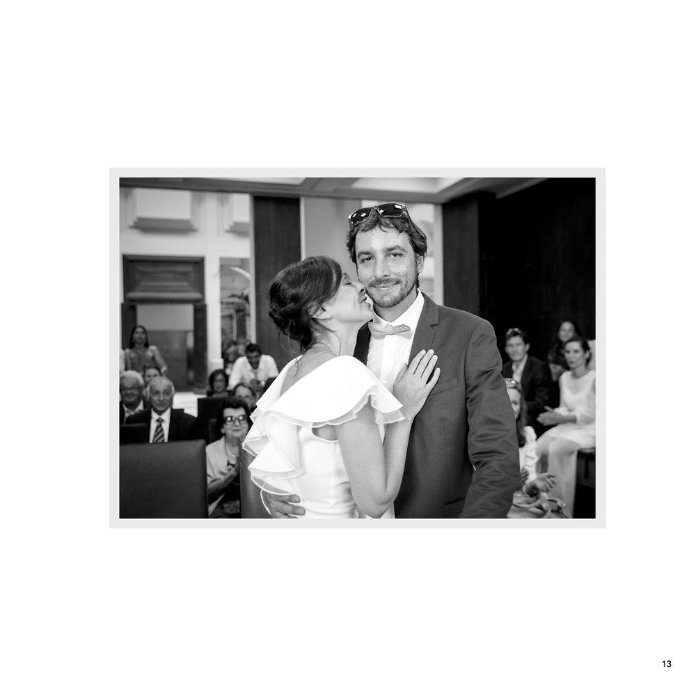 SALON DU MARIAGE 2016 15.jpg