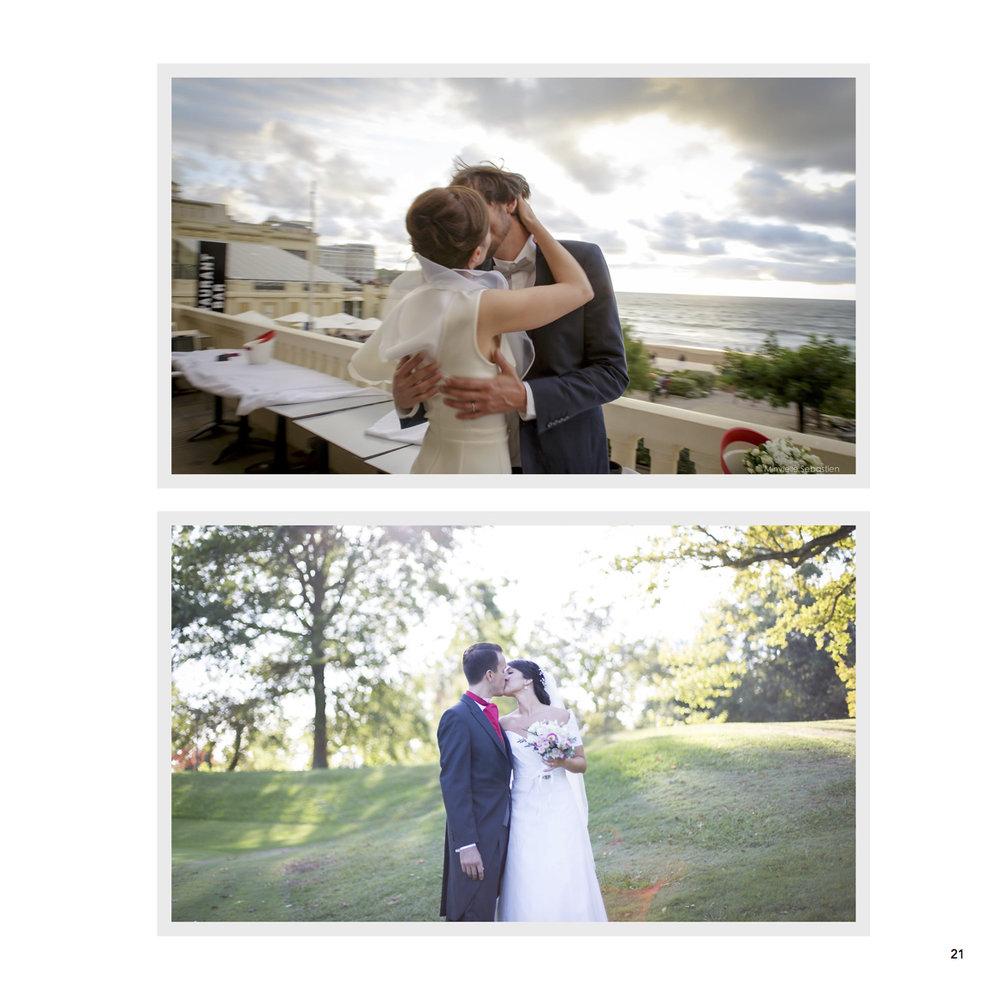 SALON DU MARIAGE 2016 23.jpg