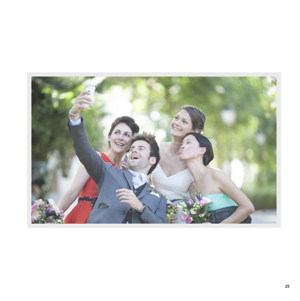 SALON DU MARIAGE 2016 26.jpg