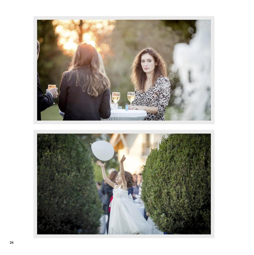 SALON DU MARIAGE 2016 27.jpg