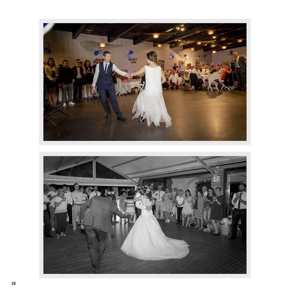 SALON DU MARIAGE 2016 30.jpg