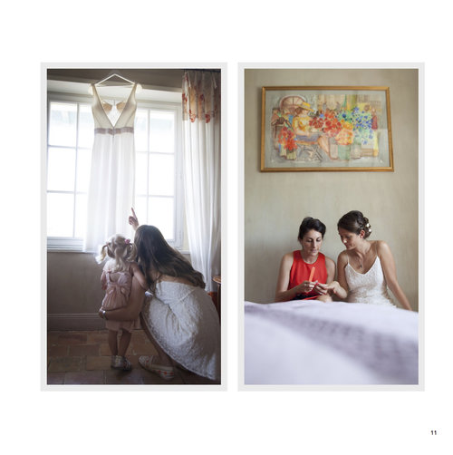 SALON+DU+MARIAGE+2016+13.jpg
