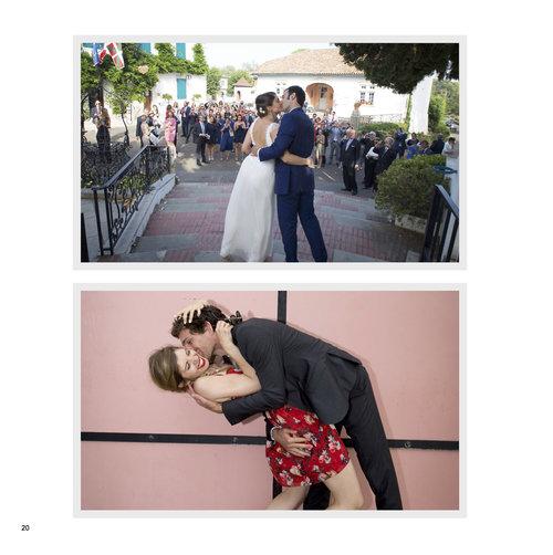 SALON+DU+MARIAGE+2016+22.jpg