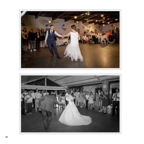SALON+DU+MARIAGE+2016+30.jpg