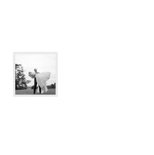 SALON+DU+MARIAGE+2016+33.jpg