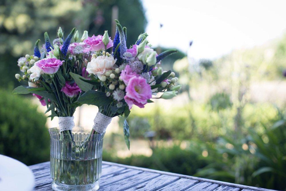 mariage-photo-bague-fleurs_6213.jpg