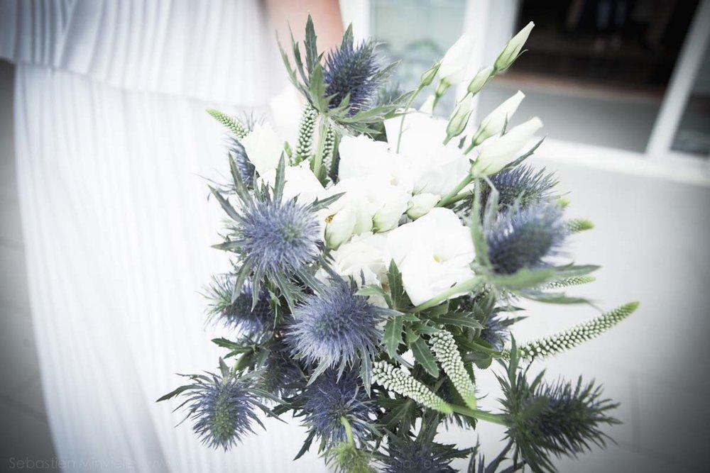mariage-photo-bague-fleurs_7328.jpg