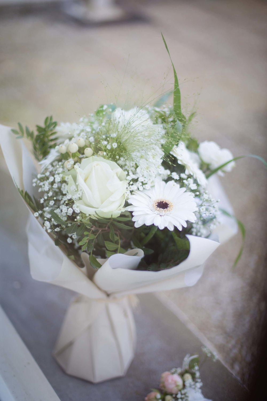 mariage-photo-bague-fleurs_9819.jpg