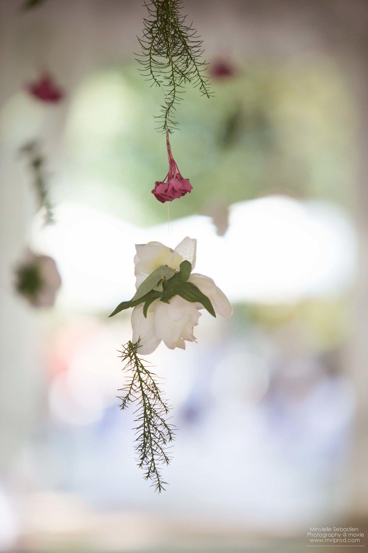mariage-photo-bague-fleurs_0592.jpg