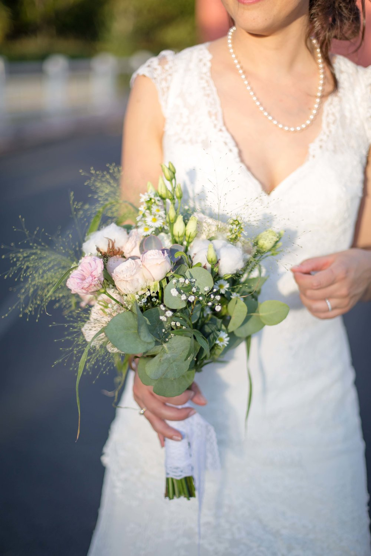 mariage-photo-bague-fleurs_0767.jpg