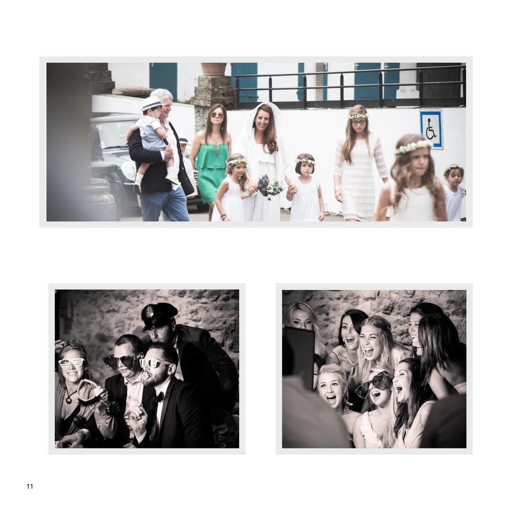 Rétrospective 2001512.jpg