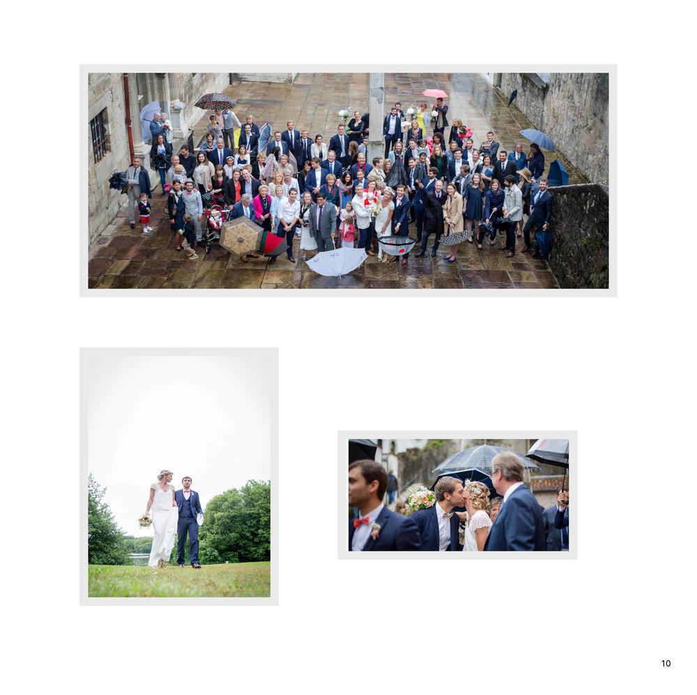 Mariage-paysbasque-2017-Rétrospective 201711.jpg