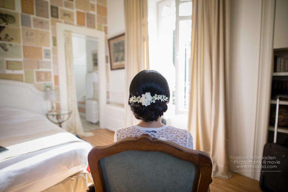 decoration-mariage-decoration-mariageIMG_3006.jpg