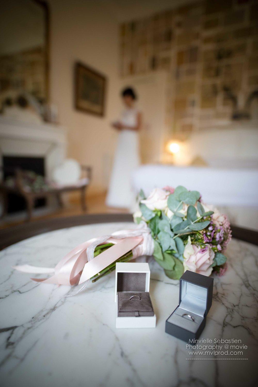 decoration-mariage-decoration-mariageIMG_3234.jpg