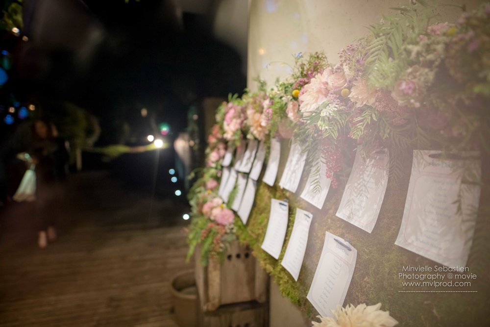 decoration-mariage-decoration-mariageIMG_4404.jpg