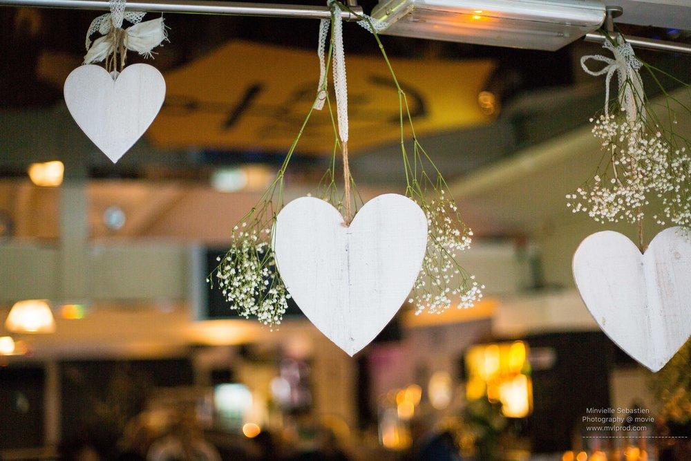 decoration-mariage-decoration-mariageIMG_9546.jpg
