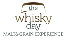logo THE whisky day ok.jpg