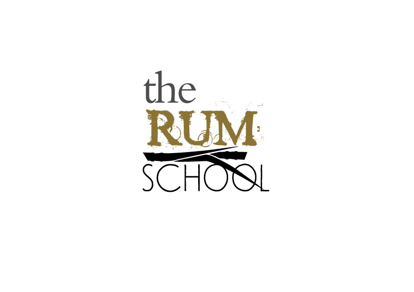 Rum-school_logo.jpg