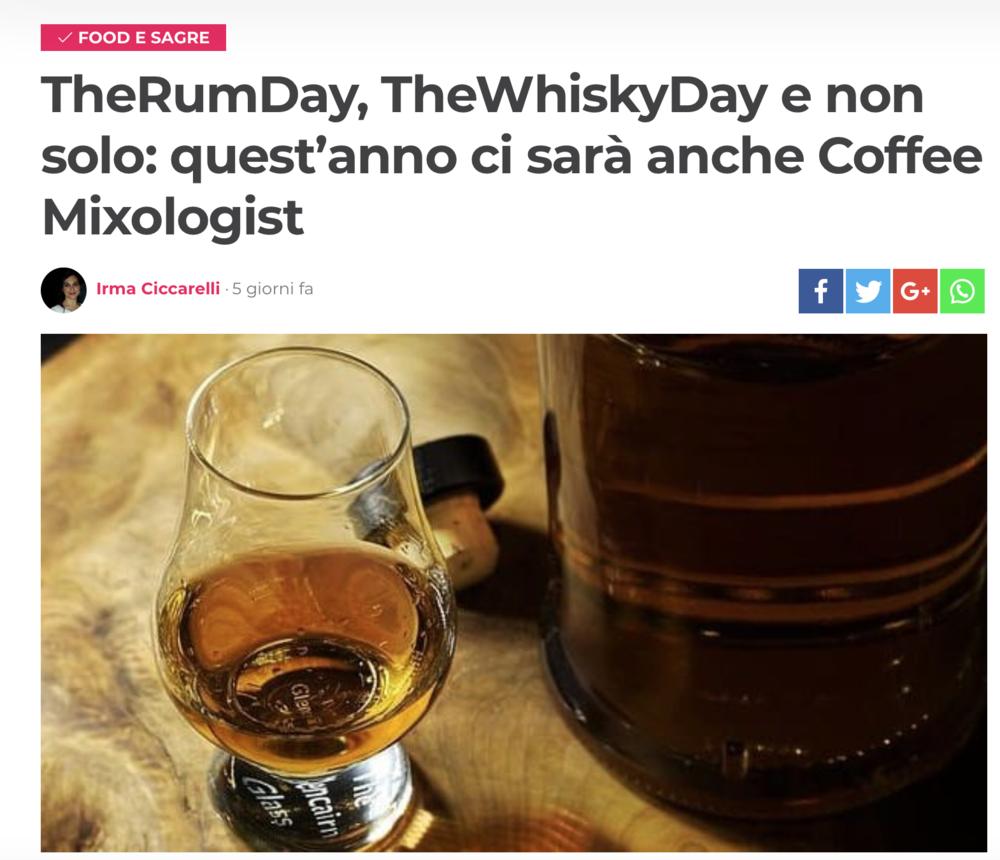 Milanoweekend -