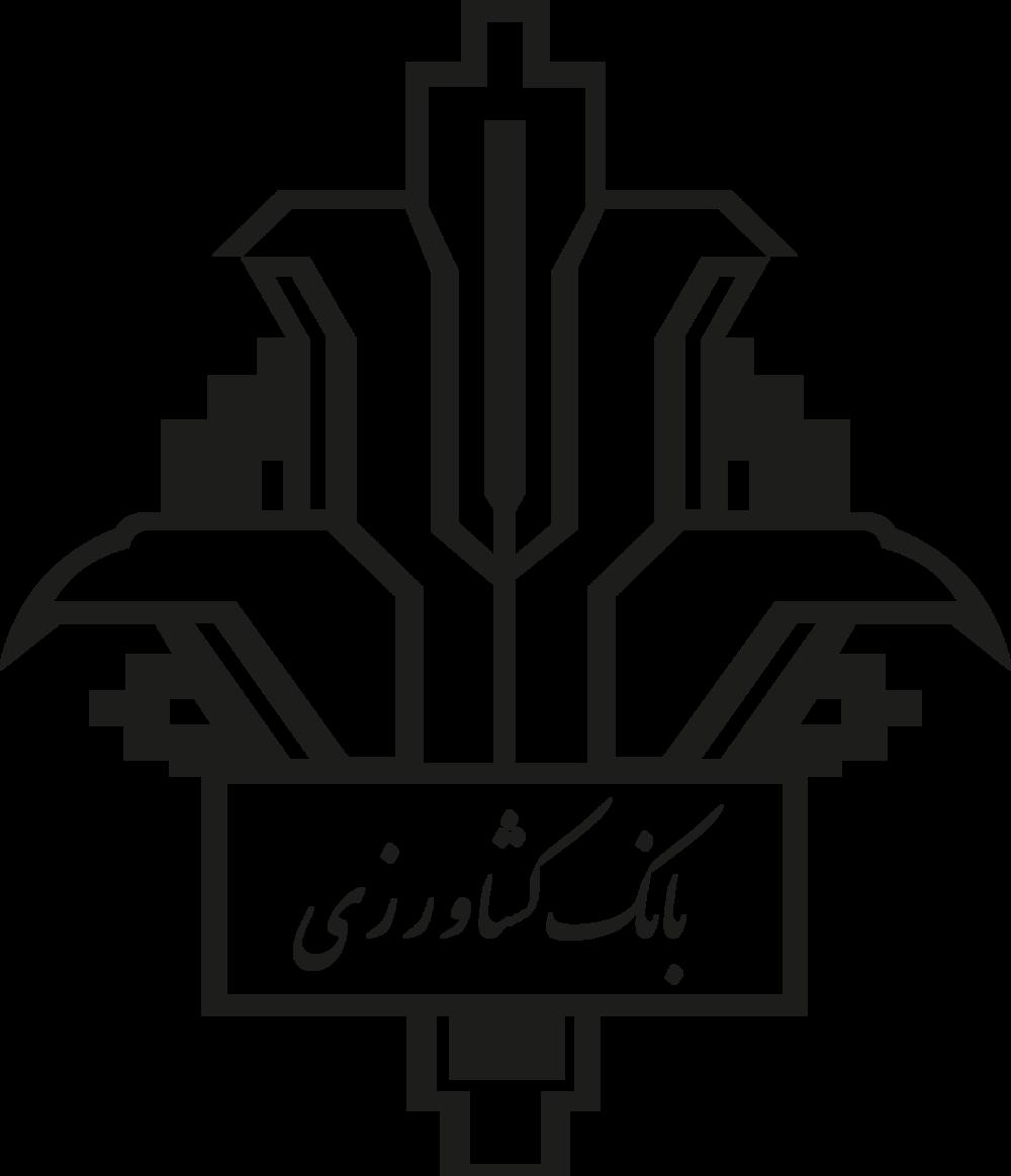 06-keshavarzi Logo.png