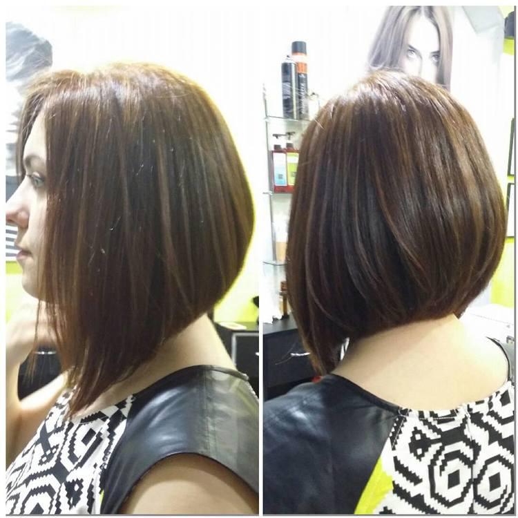 AJ Hair Trendz