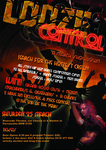 loozecontrol2006.jpg
