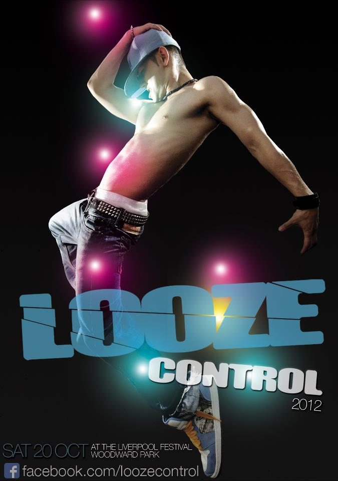 loozecontrol2012.jpg