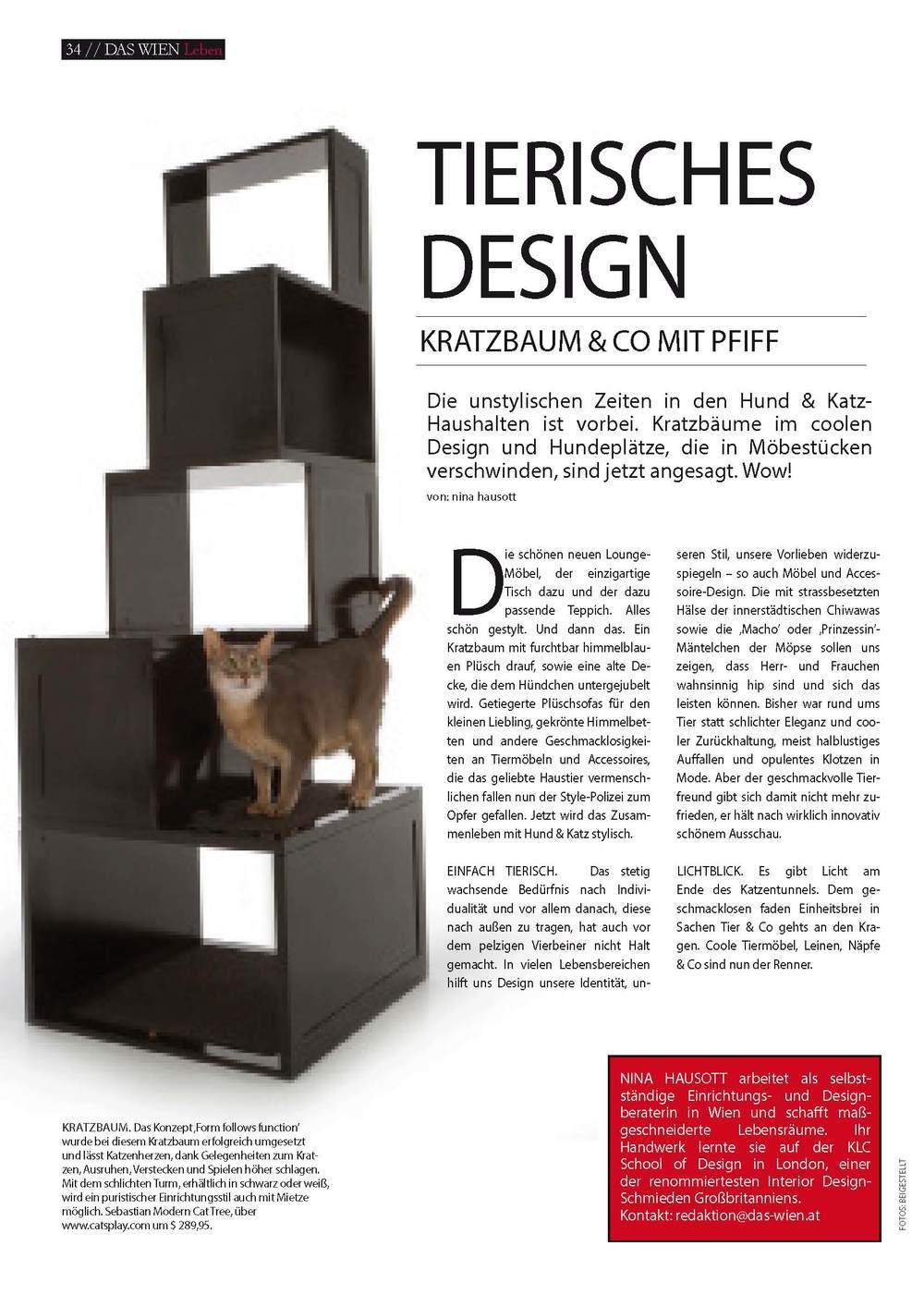 0213_Tierisches Design_Seite_1.jpg