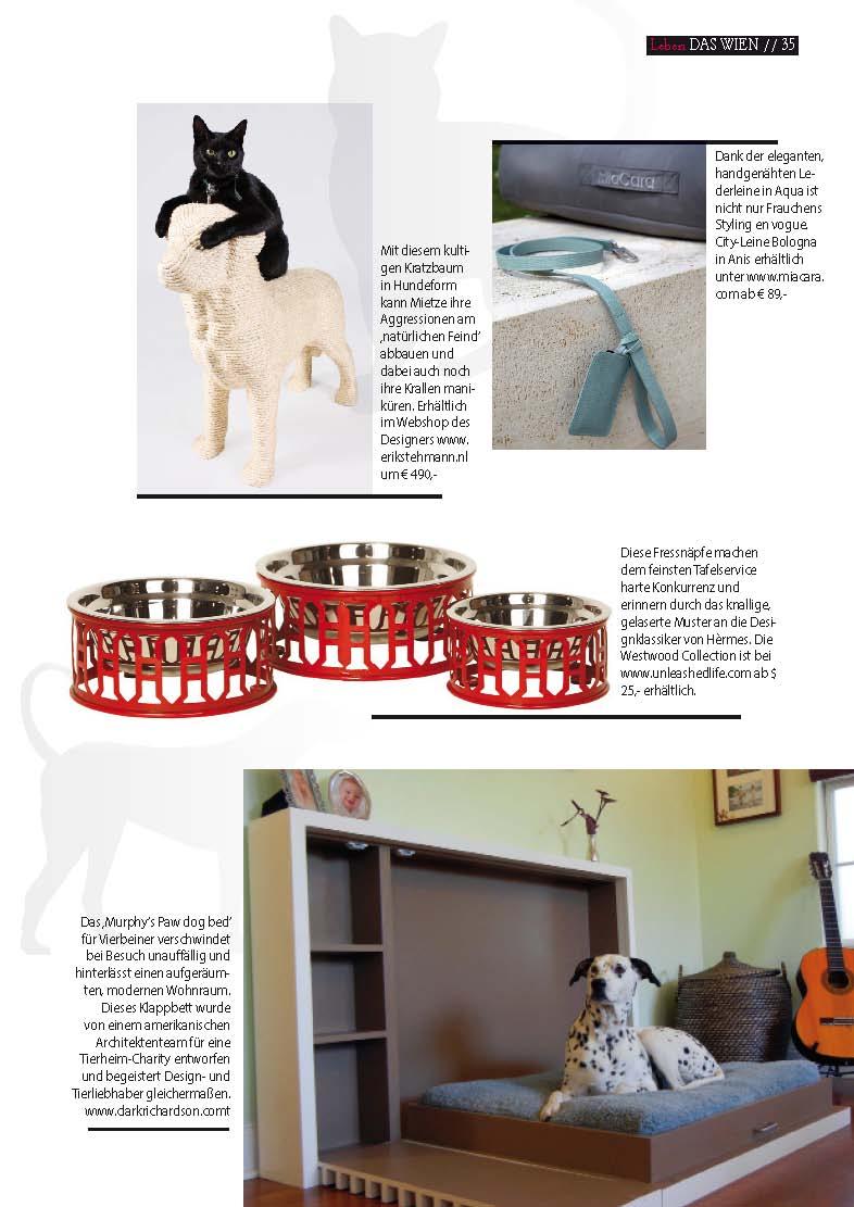 0213_Tierisches Design_Seite_2.jpg