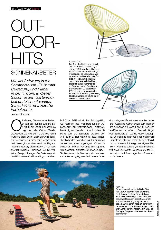 0613_Outdoor Hits_Seite_1.jpg