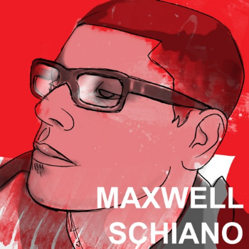 MaxwellSchiano