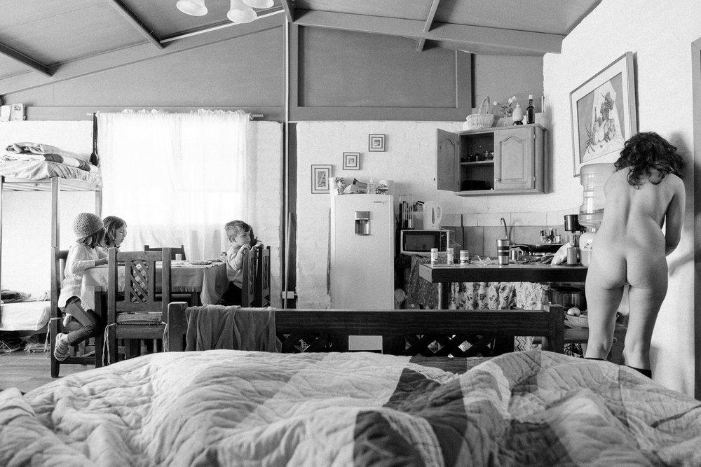 20160807__Hannah nk kids cabin breakfast_X-Pro2_0411.jpg