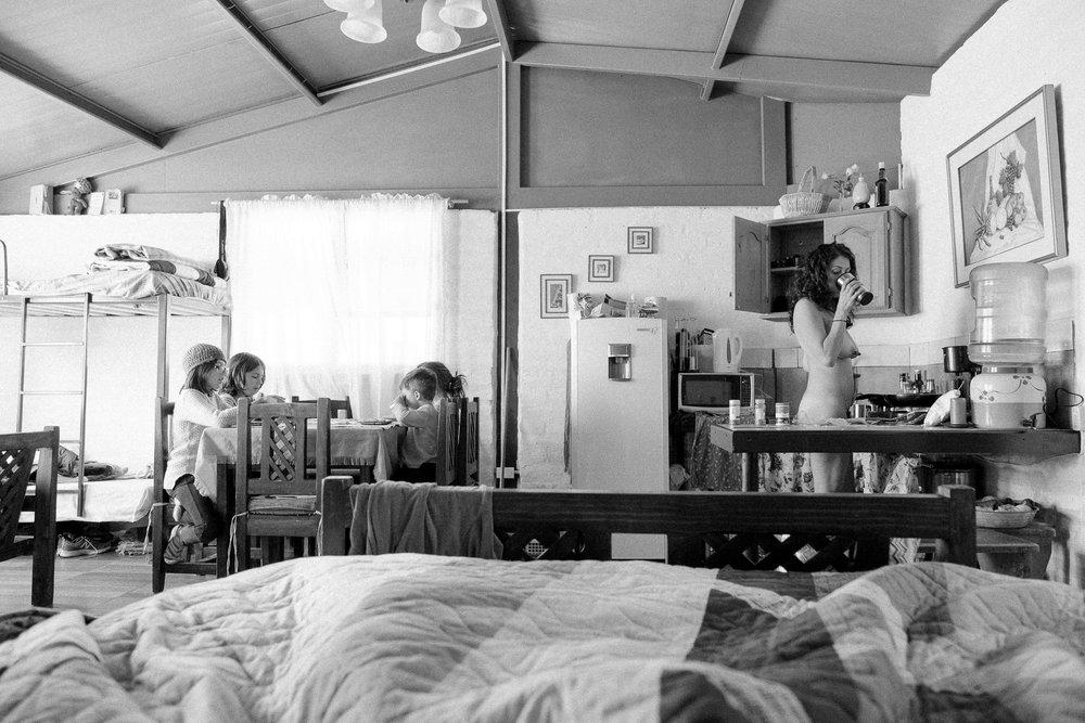 20160807__Hannah nk kids cabin breakfast_X-Pro2_0416.jpg