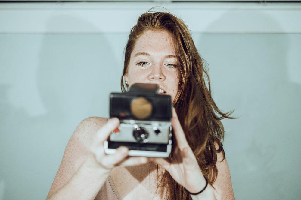 20160315__Ariane Cassidy Shooting Hannah _X-Pro1_068.jpg